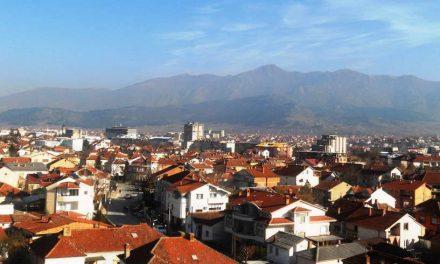 Уште еден ден без новозаболени од коронавирусот во Прилеп