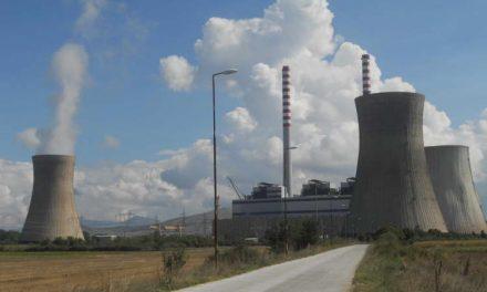 Секој дом да има фотоволтаици, енергетската транзиција од јаглен кон сонце да започне веднаш