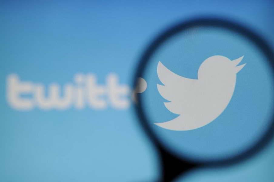 Twitter ќе брише објави со дезинформации за 5Г технологијата