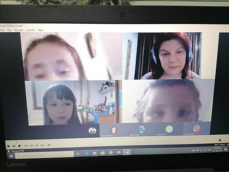Oнлајн наставата – тест за дигиталната (не)писменост на наставниците, децата и родителите (2)