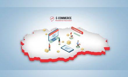 Македонците најчесто купуваат онлајн од Обединето Кралство, Унгарија и САД