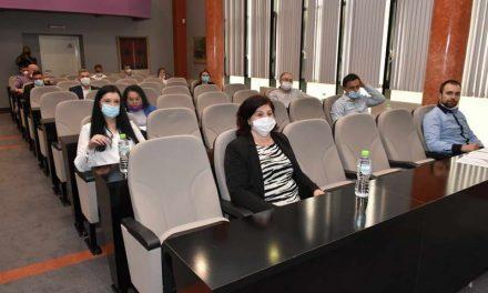 Општинскиот Совет го усвои деталниот урбанистички план со кој се исполнија сите услови Прилеп да добие нов театар
