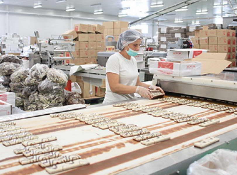 До денеска над 19.000 компании аплицирале за мерката финансиска поддршка за исплата на платите за зачувување на што повеќе работни места