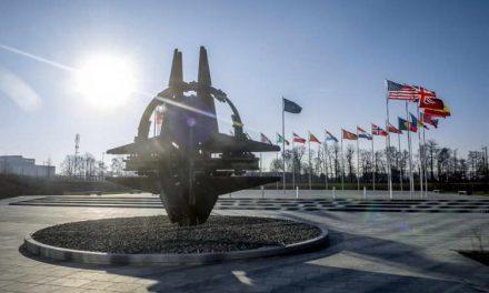 НАТО вработува млади професионалци, прва шанса за македонските магистри да работат во Алијансата