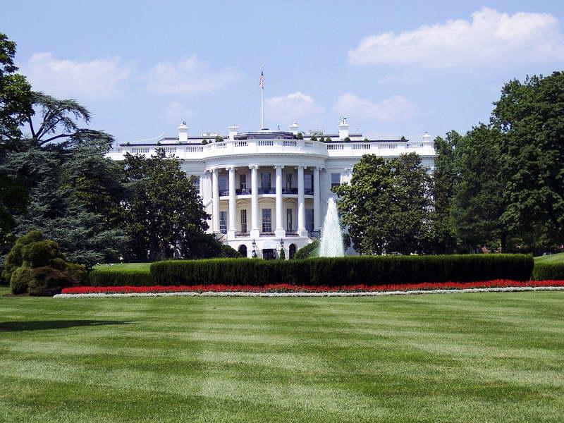 Вучиќ и Тачи добија покана од Вашингтон за средба во Белата куќа на 27 јуни
