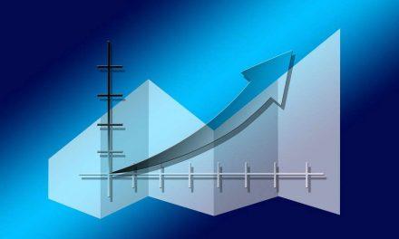 ССК: Многу сектори делумно работат, финансиската поддршка да продолжи со нови економски мерки