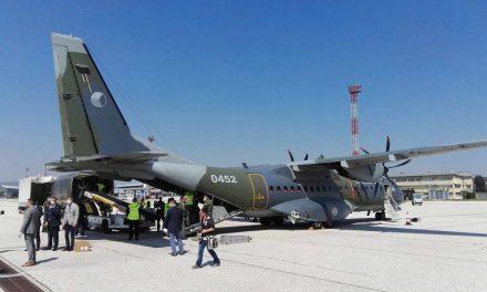 НАТО се подготвува за вториот бран на ковид-19