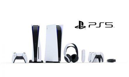 """Sony го презентираше новиот """"Плејстејшн 5"""""""