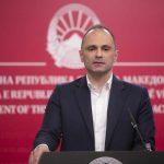 Филипче: Правиме план за зголемување на здравствени капацитети во интерните одделенија низ земјата