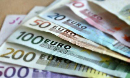 Развојната банка ја повлече првата половина од 50,9 милиони евра за кредити за домашните компании