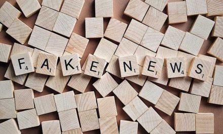 Хрватска ќе добие музеј на лажните вести