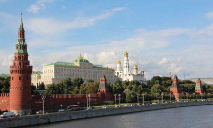 Белингкет: Руските обиди за влијание во Северна Македонија