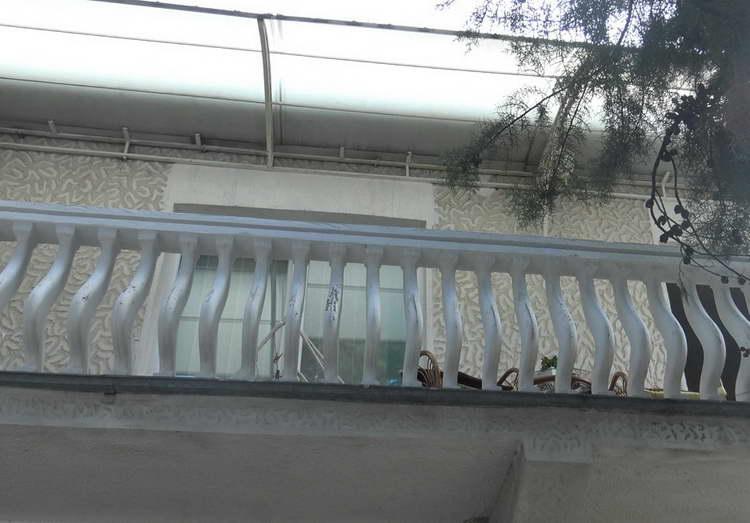 """Фрлен """"молотов коктел"""" врз семејната куќа на командирот на Полициската станица – Прилеп"""