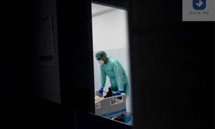 Епидемиолозите предупредуваат дека на есен случаите на ковид ќе бидат многу побројни од сега