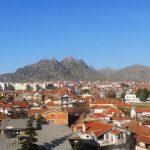Денешен биланс на состојбата со Ковид-19 во општина Прилеп – 4 заболени и 8 оздравени