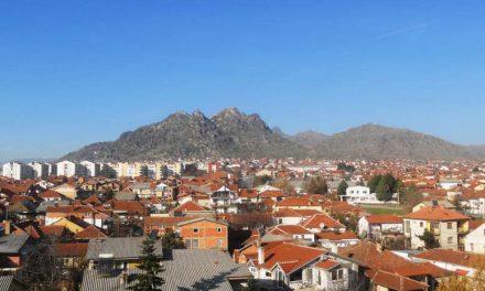 Во Прилеп регистрирани 6 нови случаи на коронавирус