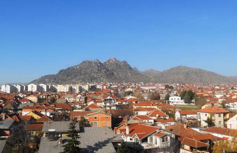 Во општина Прилеп гласањето почна навреме и без никакви проблеми во сите 130 избирачки места