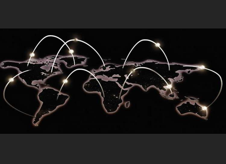 Самсунг и Хуавеи веќе работат на 6G технологија
