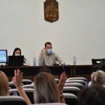 Совет на општина Прилеп: Родителите ослободени од надомест за престој на децата во градинките, од април до нивно повторно ставање во функција