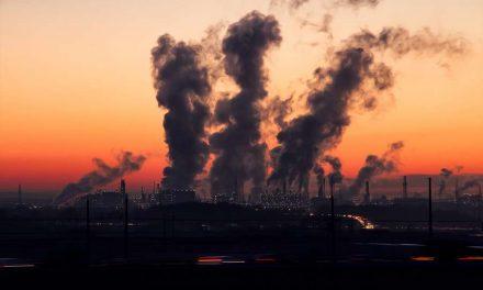 Соопштение за стапување на сила на препораките и мерките во случај на надминат праг на алармирање за PM10 честички во Тетово, Куманово и Кавадарци
