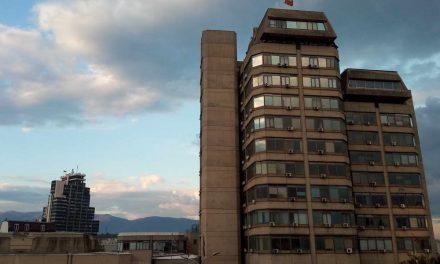 Народна банка: Сопствениците на Еуростандард банка не понудија реално решение за нејзина продажба