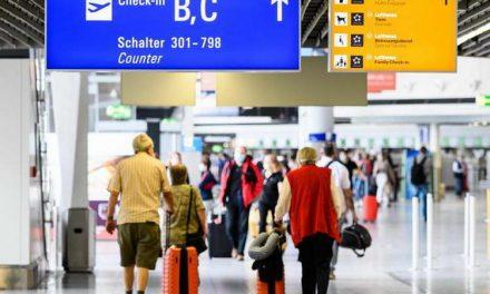 Високи казни за летувалците во ризични земји кои нема да се тестираат