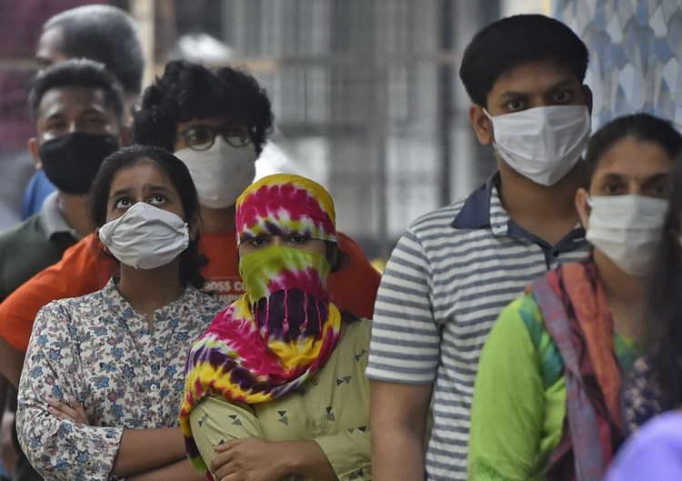 Во светот скоро 25 милиони заразени од коронавирус