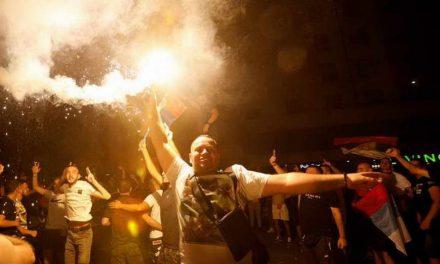 Црна Гора: Тесно мнозинство за опозицијата