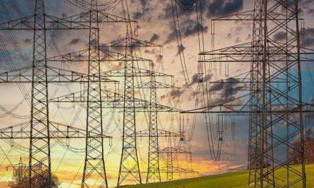 Колку се споредливи цените на струјата и просечните плати во европските земји?