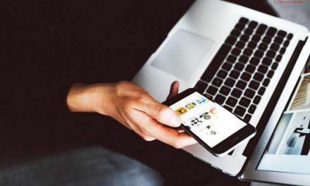 Преку обуки за дигитални вештини, УСАИД и АЕТМ помагаат да се развие е-трговијата