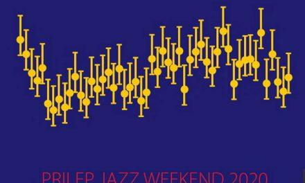 Следниот викенд ќе се одржи деветтиот Prilep Jazz Wekend