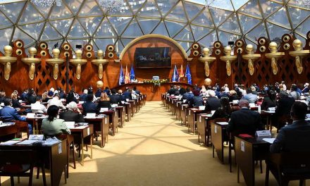 Антикризните мерки во Собранието – ќе се надминат ли партиските интереси?