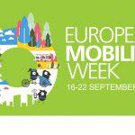 Општина Прилеп се вклучува во одбележувањето на Европската недела на мобилност, 16–22 септември 2020