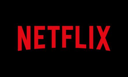 Нетфликс нуди бесплатен преглед на серии и филмови