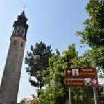 Состојба со коронавирусот во општина Прилеп: Вкупен број на активни случаи 879, на болничко лекување 150 лица