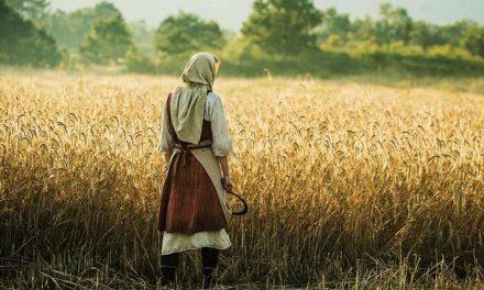 """""""Врба"""" номиниран за најдобар меѓународен филм на фестивалот Рејнденс во Лондон"""