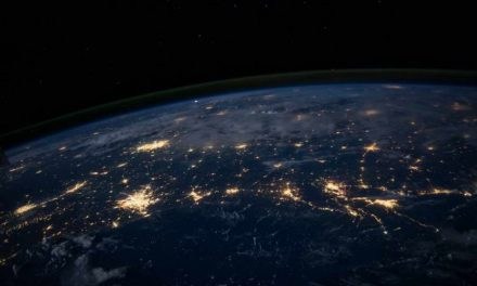 Словенија ги лансираше своите први сателити во вселената
