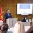 Заев: Македонски јазик е признаен во целиот свет, македонскиот јазик сум јас, македонскиот јазик сте вие, македонскиот јазик сме сите ние
