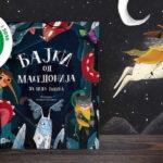"""""""Бајки од Македонија за цела година"""" помеѓу 200 најдобри книги за деца и млади на престижната листа White Ravens"""