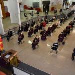 Јубилеј: Економскиот факултет во Прилеп одбележа 60 години од своето постоење