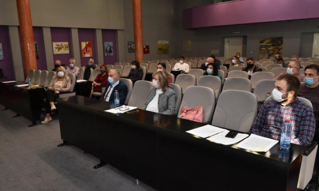 Прилепските советници го изгласаа ребалансот на буџетот за тековната 2020 година