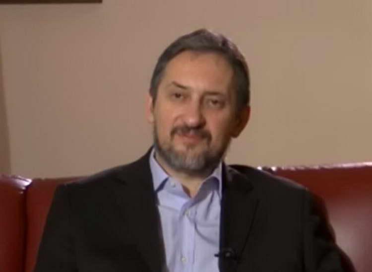 БГНЕС – Георгиевски во објаснувачка мисија во Бугарија