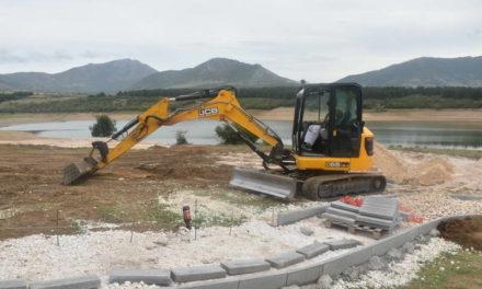 """Започна имплементацијата на проектот """"Прилепско езеро – нови авантури, нови можности"""""""