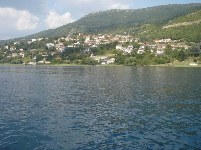 Охридските села конечно ќе добијат урбанистички планови
