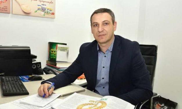 Трпаноски: Македонија и македонските џудисти ќе ги ставиме на мапата на големите меѓународни натпреварувања
