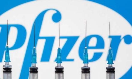 Три вакцини обезбедуваат високо ниво на заштита од корона вирус
