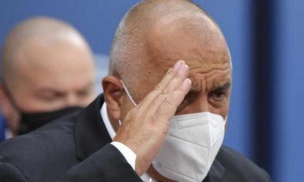 Шпигел: Бугарија го злоупотребува ветото за сопствени националистички кампањи
