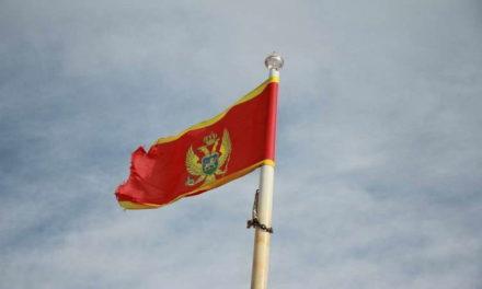 """Црна Гора и Србија си ги прогласија амбасадорите за """"персона нон грата"""" поради историско прашање"""