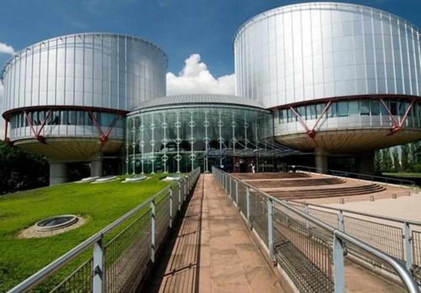 Европскиот суд за човекови права изрече пресуда во корист на двајца Роми, малтретирани од полицијата во 2014 година