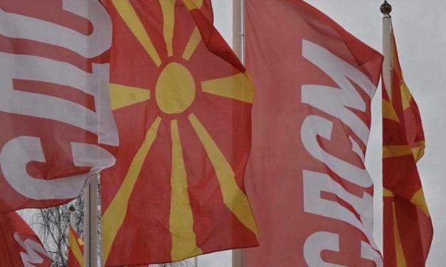 Анкетите потврдуваат дека СДСМ е убедлив фаворит кој го има најдоброто, нереформираното ВМРО-ДПМНЕ нема доверба од граѓаните
